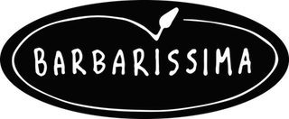 Barbarissima