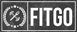 Fitgo-logo-1