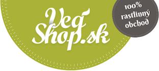 vegshop